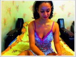секс чат по вебкамерам