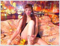секс знакомства виртуальный секс веб