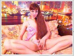 смотреть прямо сейчас эротический видео чат как мать трахаеца с сыном
