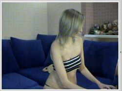 интимные видео чаты на mail.ru