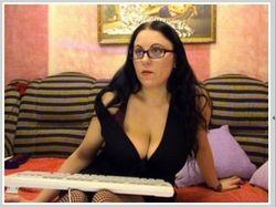 виртуальный секс читать от лица девушки