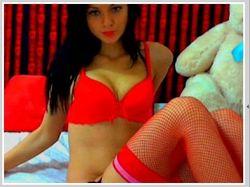 секс портал видео чат