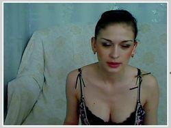 видео чат на раздевание девченки.ру