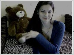 онлайн видео чат маил ru