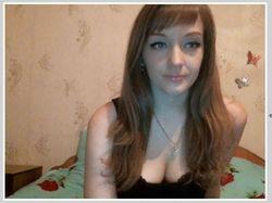 with jenna виртуальный секс